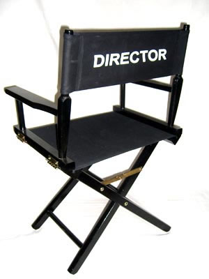 director movie